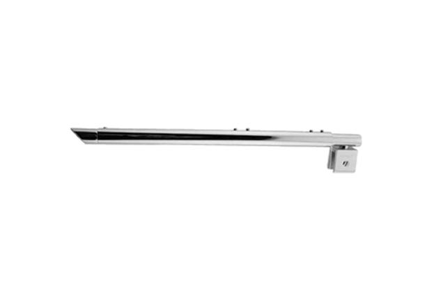 brazo-sujecion-inox-a-pared-45o-315-450-mm-52641001-2