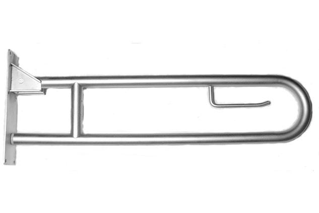 Barra-de-apoyo-acero-inoxidable-mod.-2057952-